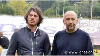 Arezzo, c'è da fare in fretta per la cessione - LA NAZIONE