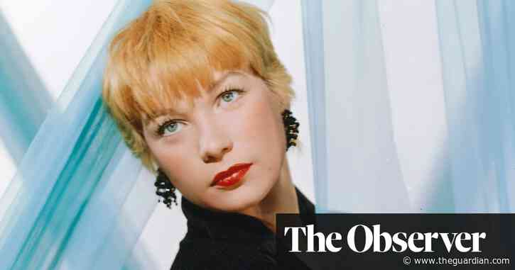 From Shirley MacLaine's past lives to a composer's flamingo carpet: the Observer culture quiz