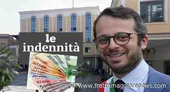 FRATTAMAGGIORE. 66.000 EURO DEI FRATTESI. GLI STIPENDI DEL SINDACO, ASSESSORI E CONSIGLIERI NON SI TOCCANO? - Landolfo Giuseppe