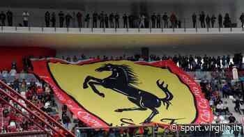 F1, sarà GP della Toscana al Mugello e Imola sogna il triplete - Virgilio Sport