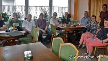In Neuenrade wird ab Mitte Juli nur noch eine Tagschicht gefahren - Meinerzhagener Zeitung