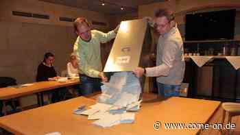 Coronavirus in Neuenrade: Das sind die Auswirkungen auf die Kommunalwahl - come-on.de