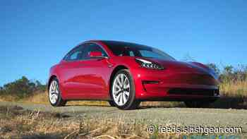 Electric cars worth your money in 2020 – and ones to avoid