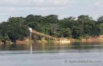 Embasa informa interrupção no fornecimento de água em Guanambi e outros municípios - Agência Sertão