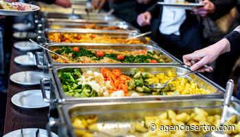 Prefeitura de Guanambi libera estabelecimentos de alimentação e retira restrição ao consumo de bebidas ... - Agência Sertão