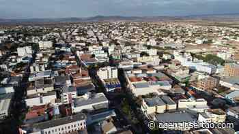 Guanambi está a quatro dias sem novos casos de coronavírus e tem 95% de curados - Agência Sertão