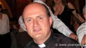Girandola di sacerdoti in diocesi: per Chiaravalle don Francesco Savini - Vivere Jesi