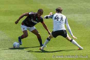 🗣️ Rinomhota ruing 'similar story' as ruthless Derby convert chances