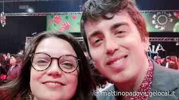 Giovane di 26 anni di Noventa padovana muore di aneurisma a Lione - Il Mattino di Padova