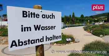 Am 1. Juli geht es auch in Taunusstein los - Wiesbadener Kurier