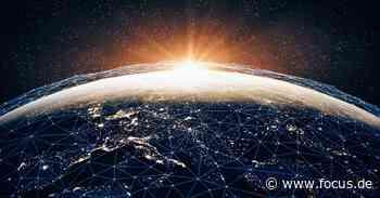 Fonds: Verdienen Sie mit an den größten Trends unserer Zeit - FOCUS Online