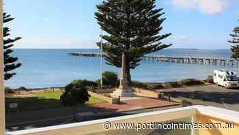 House of the week: 6 Tumby Terrace, Tumby Bay - Port Lincoln Times