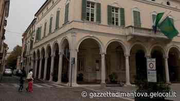 Focolaio Covid a Viadana, cautela del sindaco: «Siamo a disposizione delle autorità sanitarie» - La Gazzetta di Mantova