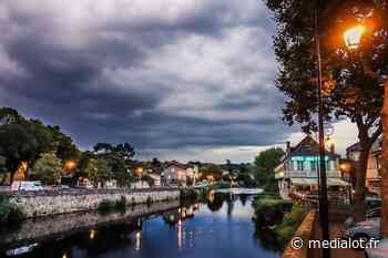 Figeac – Municipales 2020 : Un second tour orageux… - Medialot