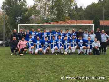 Terza Categoria: a Chiavari fa festa il Santa Maria del Taro - Sport Parma