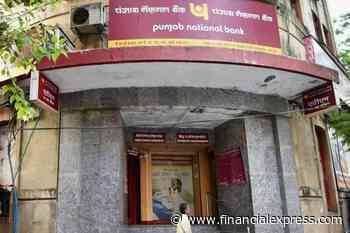 No plans to sell non-core assets during this fiscal: PNB Chief