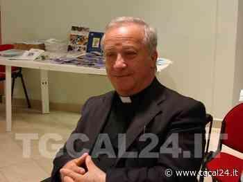Operazione Jonny: l'ex parroco di Isola Capo Rizzuto condannato a 14 anni e 6 mesi per associazione mafiosa • TGCAL24.it - TgCal24.it