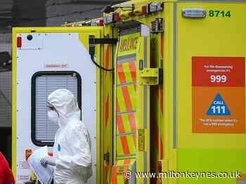 No new coronavirus cases in Milton Keynes today after nursery reassures the public following outbreak - Milton Keynes Citizen