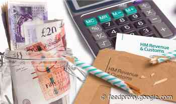 Tax credits payments: How to check your tax credit payments are correct