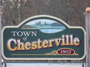 Chesterville to hold elections Friday, Town Meeting on Monday - Kennebec Journal & Morning Sentinel
