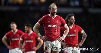 Delicate pay negotiations taking place to stop Welsh rugby descending into chaos