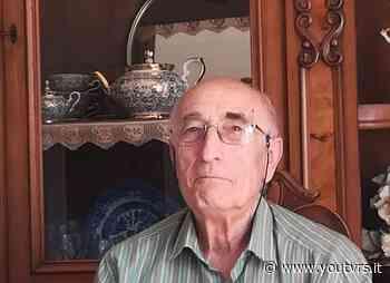 La Croce Gialla di Montegranaro piange la scomparsa di Piero Negro - Youtvrs