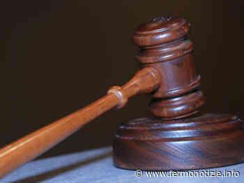Accoltellò un carabiniere a Montegranaro, 47enne condannato a sette anni di reclusione - Fermo Notizie