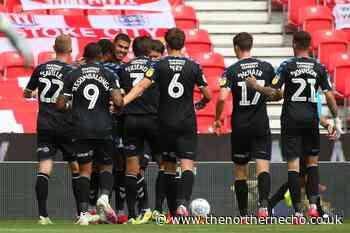 Match Ratings: Stoke City 0 Middlesbrough 2