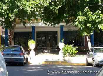 Santa Lucía: un niño cayó a un reservorio de agua y falleció - Diario La Provincia SJ