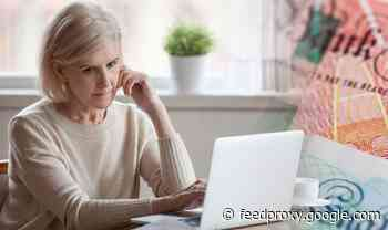 State pension UK: Why you may miss out on increasing payment - full list of those affected