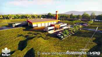 Conheça como funcionará a indústria de laticínios em Canoinhas - Jornal Correio do Norte