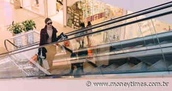 Gastos dos consumidores dos EUA se recuperam em maio; maior salto... - Money Times