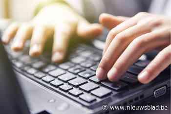 Weer minder criminaliteit, wel meer cybermisdrijven (Machelen) - Het Nieuwsblad