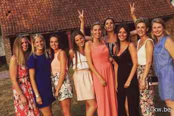 'Klokkeput Girls' veroveren Facebook met hilarische filmpjes