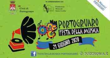 Festa della Musica di Portogruaro | Notizie Plus - Notizie Plus