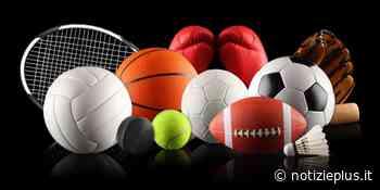 Sport all'aria aperta a Portogruaro: ecco come | Notizie Plus - Notizie Plus