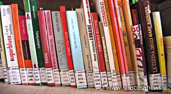 Priolo Gargallo, riapre la biblioteca comunale - Siracusa News