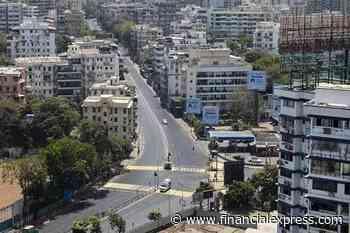 Covid-19: Maharashtra lockdown will continue after June 30