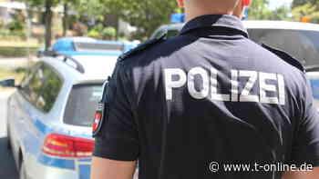 Zeven: 27-Jähriger tot in seiner Wohnung gefunden – Mordkommission eingerichtet - t-online.de