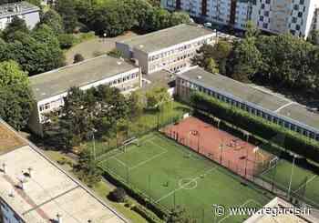 Saint-Gratien : la mairie vandalise un terrain de foot, les jeunes contre-attaquent - Regards