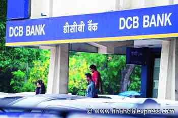 DCB Bank plans to raise up to Rs 1,000 crore via equity, debt instruments