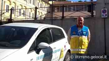 Alla Misericordia trecento famiglie rimaste senza soldi per mangiare - Il Tirreno