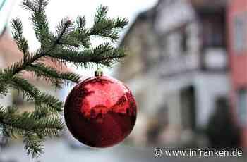 Jahresende mit Krimi und Schatzsuche in Prichsenstadt - inFranken.de