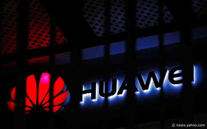 Peers could deliver knockout blow to Huawei involvement in UK's 5G network