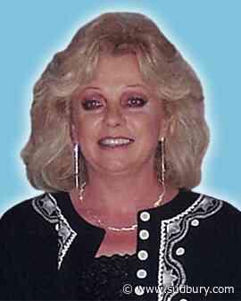 GODIN, Debra Ann