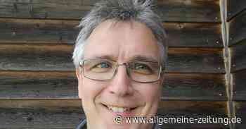 Wandern und Bouldern rund um Bad Kreuznach genießen - Allgemeine Zeitung