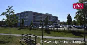 Siebte Grundschule für Bad Kreuznach soll kommen - Allgemeine Zeitung