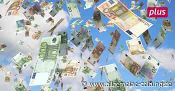 Auch der Kreis Bad Kreuznach profitiert vom Konjunkturpaket - Allgemeine Zeitung