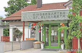 Tittling braucht mehr Plätze im Kindergarten - Tittling - Passauer Neue Presse