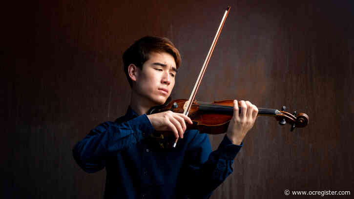 Artist of the Year for instrumental music: Albert Gang